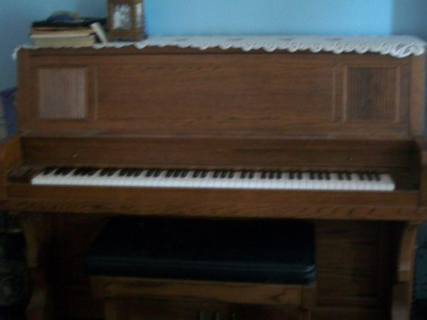 everett piano ensley for sale in pensacola florida