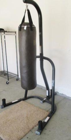 Punching Bag Stand Classifieds Across The Usa Page 2 Americanlisted