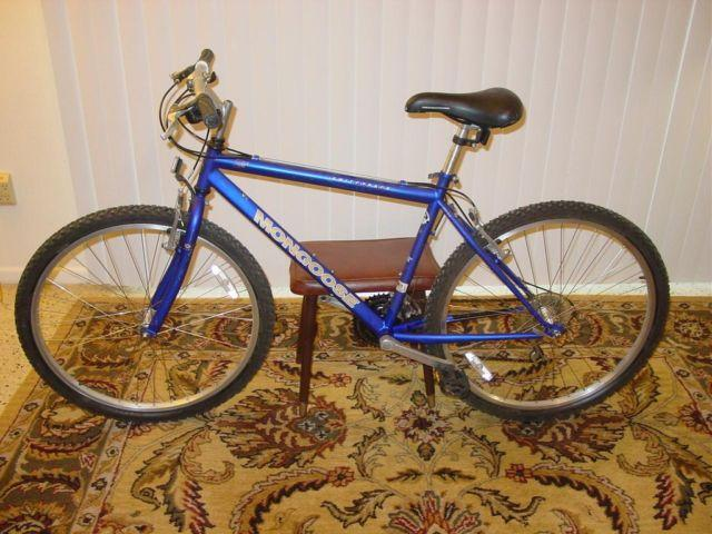Mountain Bike K2 Attack For Sale In Florida Classifieds Buy And