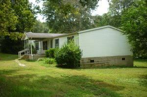 Excellent Price For This Mount Gilead, NC Home -