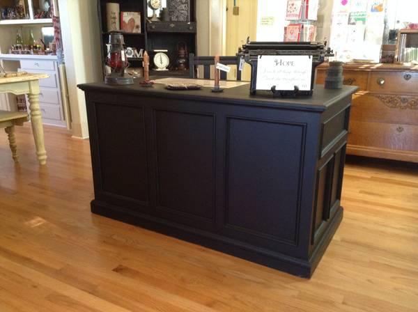 executive desk for sale in salem oregon classified