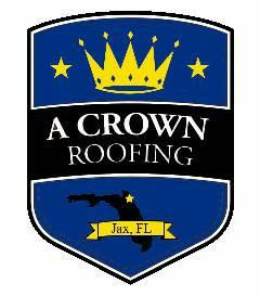 Experienced Shingle Layers & Crews Needed - Roofing