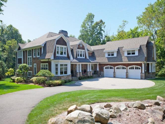 exquisite for sale in franklin lakes