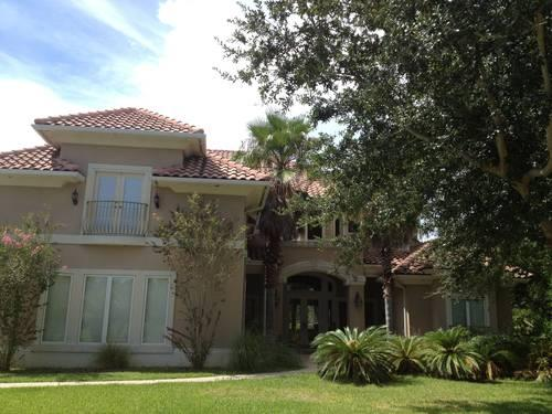 Exquisite Home in Kelly Plantation - Destin FL