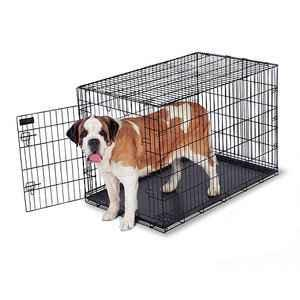 Dog Kennel Property For Sale Wisconsin