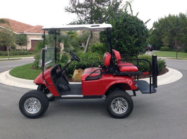 Used Golf Carts Largo on used ez go electric cart, used auto, east coast custom carts, yamaha utility carts, everything carts, used campers, used heavy equipment, bad boy carts, used parts, used excavators, king of carts, club car utility carts,