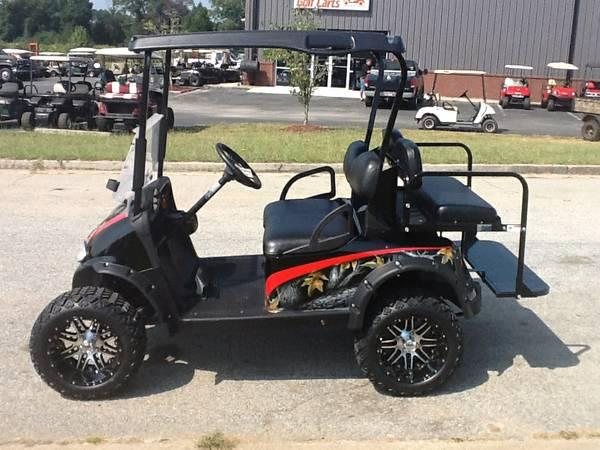 mobile homes macon ga with Ezgo Rxv Golf Cart Custom Built  25423185 on 97858694 together with How To Install A Septic Tank And Field Line Sewer System likewise 6256568076 further Mobile Home Supply Macon Ga likewise Dwell On Riverside Apartments Xw71jkq.
