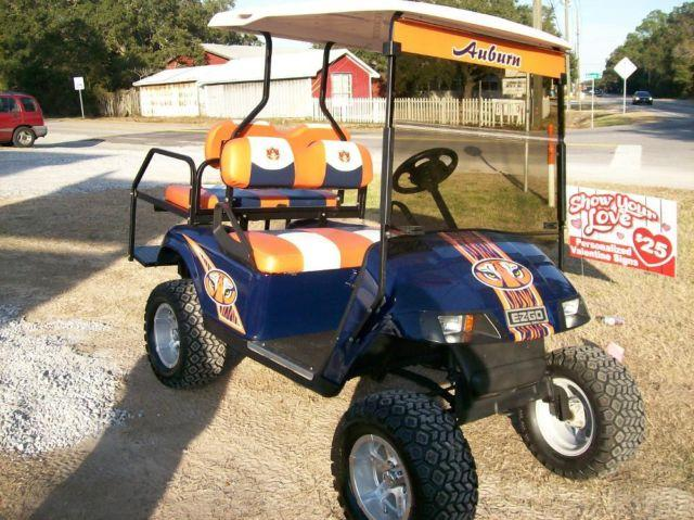 mobile homes pensacola fl with Ezgo Txt Auburn Themed Golf Cart Go Tigers 26988125 on Pensacola Florida And Mobile Alabama Sw ed By Flash Flooding One Dead John Erdman The Weather Channel also Flooding Update For The Pensacola Area in addition 7926603060 moreover wesellpensacola additionally Hurricaneivan.