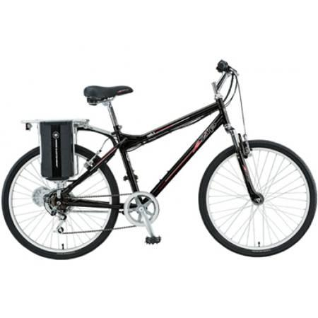 Battery Charger 36v Bicycles For Sale In The Usa