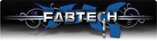 FABTECH Lift Kits | Free Shipping | Massive Price Reduction