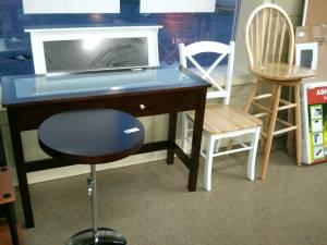 factory closeout warehouse hattiesburg ms for sale in jackson mississippi classified. Black Bedroom Furniture Sets. Home Design Ideas