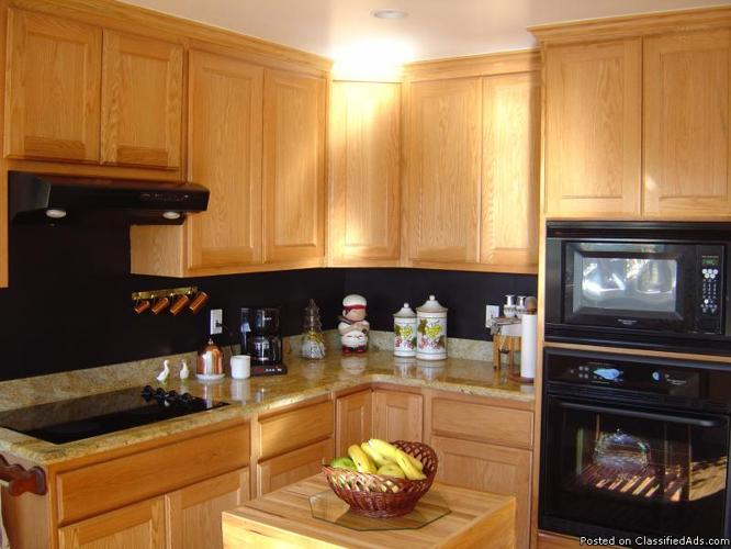 factory direct custom cabinets in gilroy california