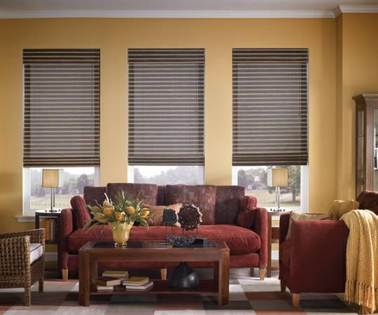 Factory Direct Prices On Shutters And Blinds For Sale In