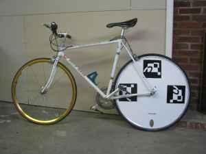Bikes For Sale Louisville Ky Faggin Italian Time Trial Bike