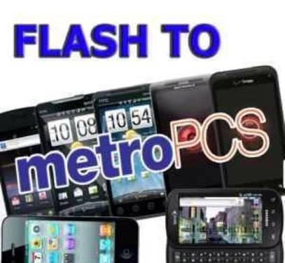 Family deal only a month unlimited talk text web prepaid free phon