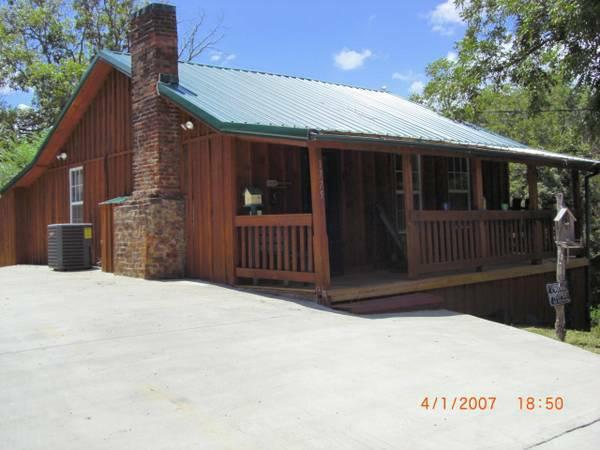 family owned cabins pigeon forge tn 4360349531