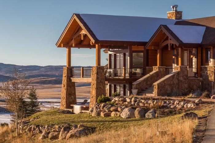 fantastic lake catamount views for sale in steamboat springs colorado classified