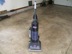 Fantom Vacuum Sweeper Maineville Oh For Sale In