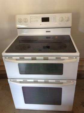 Kitchen Etc Newington Nh Farberware Convection Turbo Oven Model 460  Portsmouth