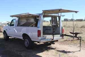 craigslist for prescott arizona