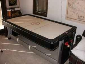 Pool Table Air Hockey Combo Classifieds   Buy U0026 Sell Pool Table Air Hockey  Combo Across The USA   AmericanListed