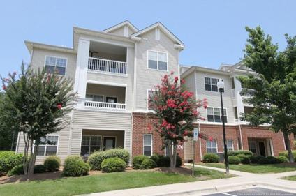 Feb. to July Sublease! Campus Edge Apartment, All