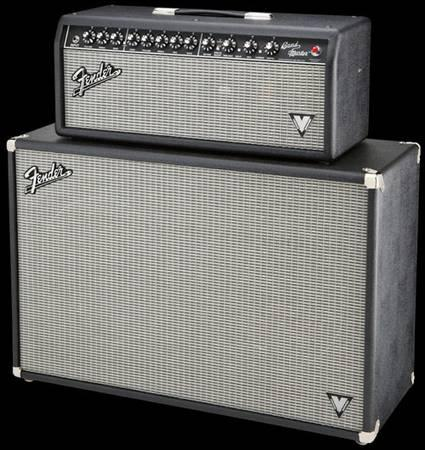 fender amps and bass guitar for sale for sale in watertown new york classified. Black Bedroom Furniture Sets. Home Design Ideas