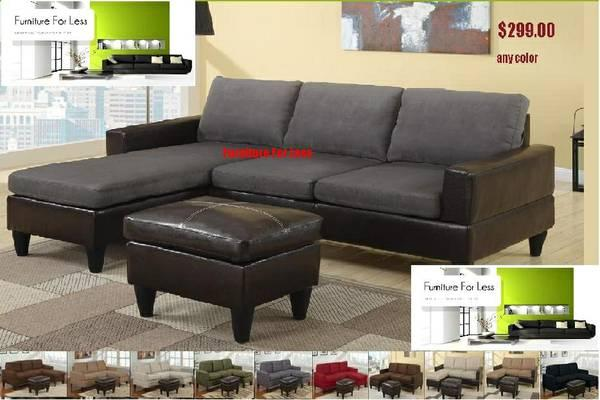 Ffl warehouse 90 days same as cash for sale in for Furniture 90 days same as cash