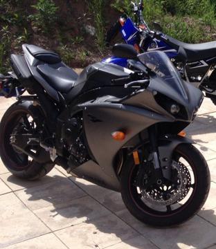 Yamaha Fgb For Sale
