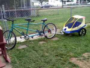 ***FINAL PRICE, ROCK BOTTOM***Huffy Albatross 21 Speed