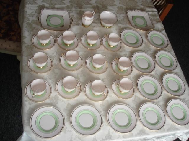 fine bone china made in tuscan england