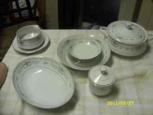 Diane Wilson Porcelain Jewelry Facebook Gairah Seks On