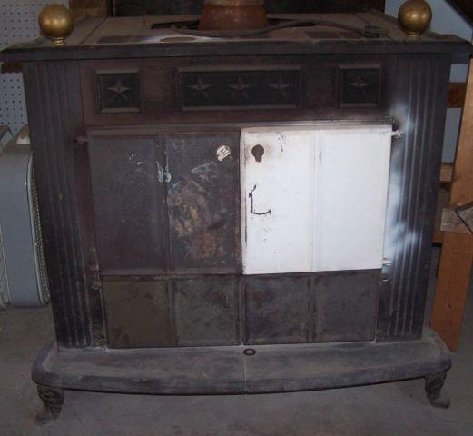 Warm Morning Stove For In Kansas Clifieds And Americanlisted