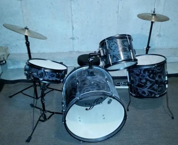 First Act Designer Drum Set Stool and Extra Sticks & New u0026 Used Drum stool for sale | 17 ads in US | Lowest Prices islam-shia.org