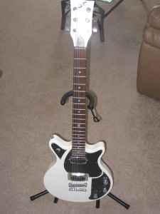 Guitar Center Pensacola Fl : first act vw electric guitar pensacola for sale in pensacola florida classified ~ Hamham.info Haus und Dekorationen