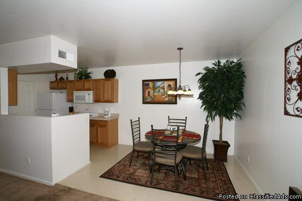 is free 2 bedroom 2 bath luxury apartment for rent for rent in tucson