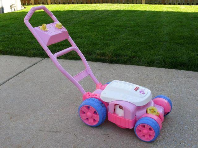 Hustler Mower Kids Toys For Sale In The Usa Toy And Game