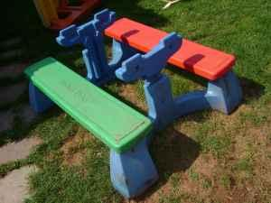 Fisher price parts for picnic table middletown pa for sale in fisher price parts for picnic table 20 middletown watchthetrailerfo
