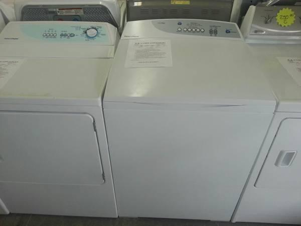 fisher u0026rev paykel topload electric dryer 325