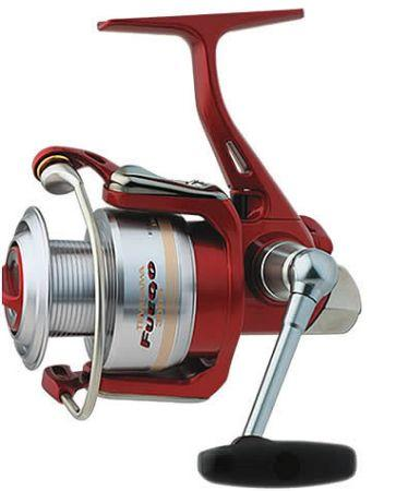 Fishing spinning reels rod fresno ca for sale in for Used fishing reels for sale