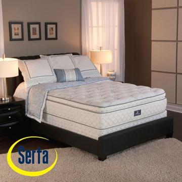Five Star Mattress By Serta For Sale In Florence South Carolina