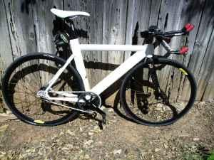 Bikes For Sale In Redding Ca Fixed gear road bike MUST