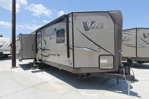 Perfect Rvs For Sale At Wichita Rv In Andover Kson Rv Motorhomes Cl C