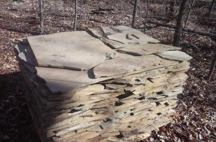 Flagstone Quarry Direct