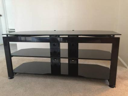 Flat Screen TV Base/Stand