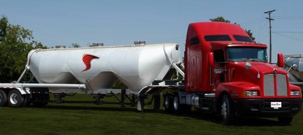 fleet of sand trucks needed in odessa texas classified. Black Bedroom Furniture Sets. Home Design Ideas