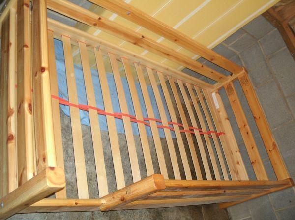 Flexa Loft Bed Scottsville Va For Sale In