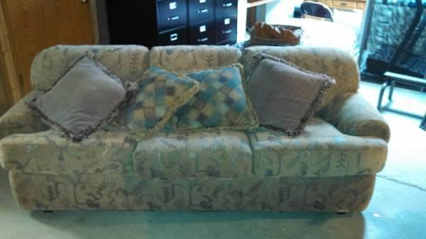 Flexsteel Masquerader Sofa Sleeper For Sale In Dubuque