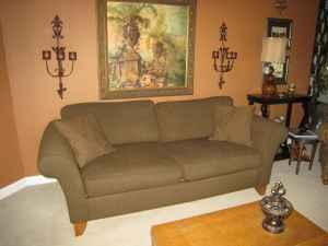 Flexsteel Sofa And Chairs Preston Ia For Sale In