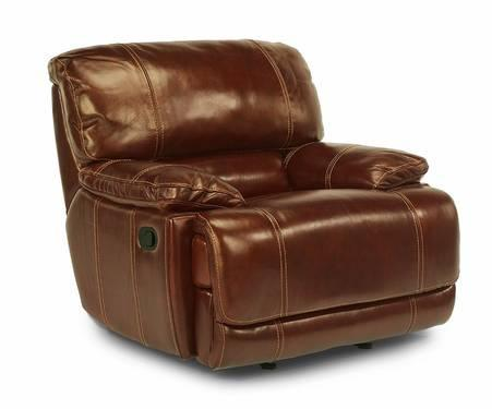 Flexsteel Sofas Sectionals And Recliners At Texas Furniture Hut